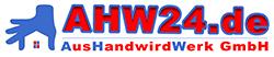 ahw24.de - AusHandwirdWerk GmbH